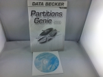 Partitions Genie 2002 Data Becker