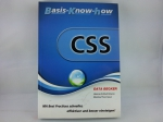 CSS Buch Basis-Know-how