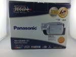 Panasonic CamcorderNV-GS300
